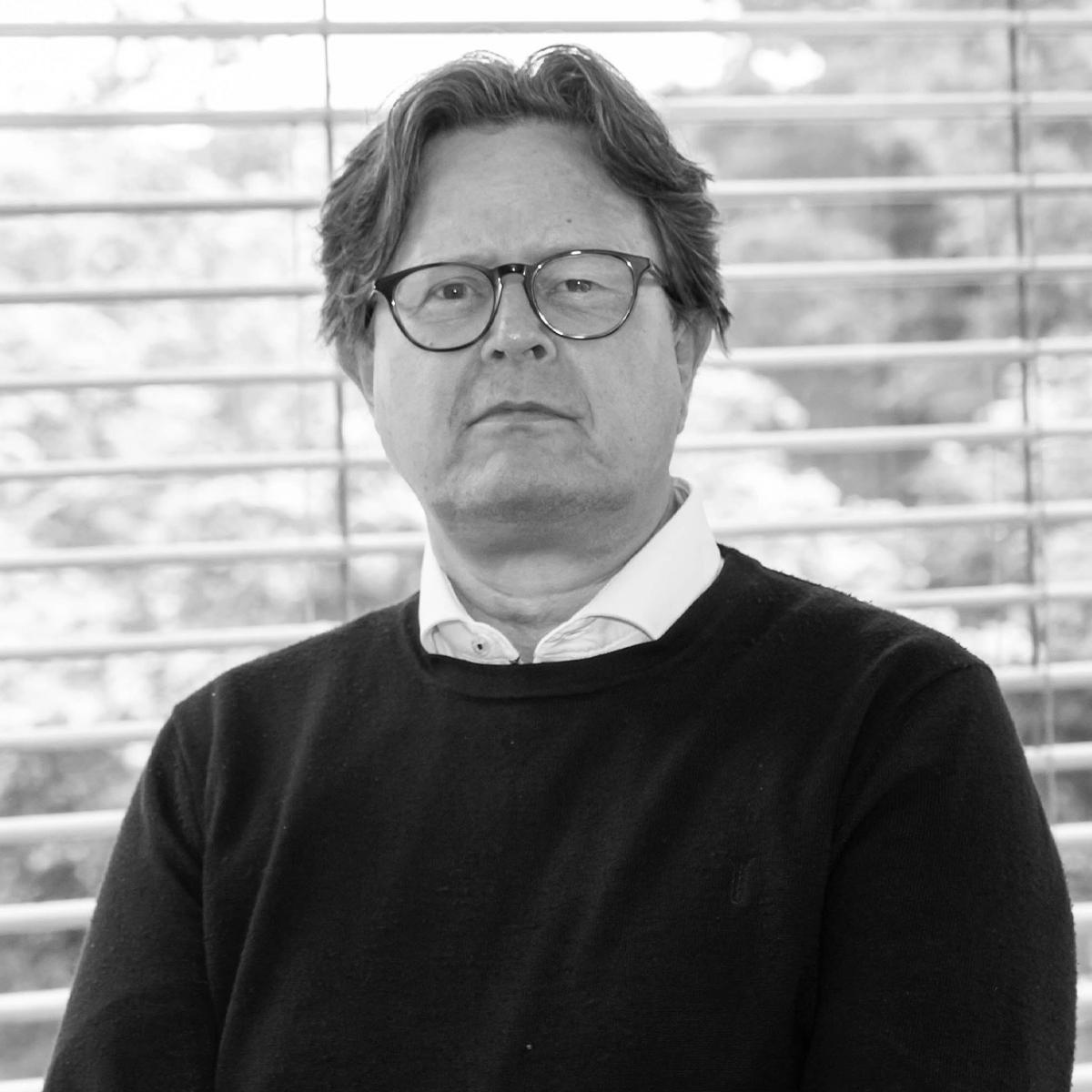 Michael Lindquist